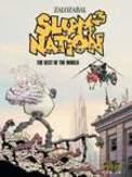 SLUM NATION 03. LIKE A ROLLING STONE