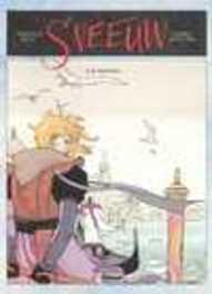 SNEEUW 05. IL DIABOLO SNEEUW, GINE, Paperback