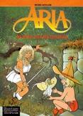 ARIA 06. DE RING VAN DE...
