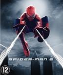 Spider-man 2 (Collectors...