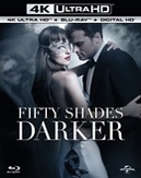Fifty shades darker,...
