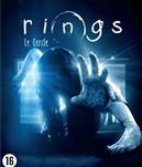 Rings, (Blu-Ray)