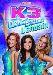 K3 - K3 Dansstudio '...