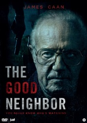 Good neighbor, (DVD)
