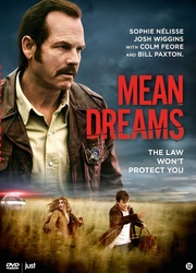 Mean dreams, (DVD)