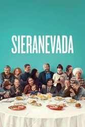 Sieranevada, (DVD)