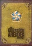 ONTHOOFDE ARENDEN BUNDEL 07. BUNDEL 7
