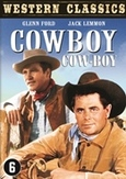 Cowboy, (DVD)