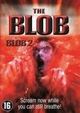 Blob, (DVD)