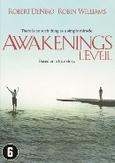 Awakenings, (DVD)