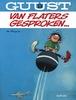 GUUST FLATER 09. VAN FLATERS GESPROKEN