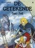 GETEKENDE 04. TREO-FELL