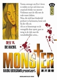 MONSTER 14. DEEL 14