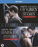 Fifty shades of grey/Fifty...