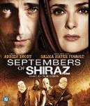 Septembers of Shiraz,...