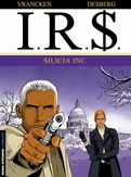 I.R.$. 05. SILICIA INC.