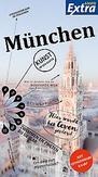 ANWB Extra München