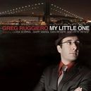 MY LITTLE ONE FEAT. LUISA SOBRAL / GARY WANG / DAN REISER