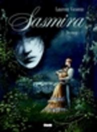 SASMIRA HC01. DE ROEP SASMIRA, Vicomte, Hardcover