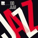 100 JAAR JAZZ FEAT. MILES /...