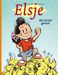 ELSJE A4 01. ALS BESTE GETEST