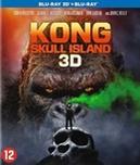 Kong - Skull island (3D),...