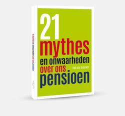 21 mythes en onwaarheden...