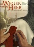 WEGEN VAN DE HEER HC02. 1119 - DE MILITIE VAN CHRISTUS