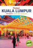 Lonely Planet Pocket Kuala...