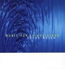 MUSIC FOR 18 MUSICIANS...