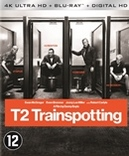 T2 - Trainspotting,...