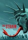 STRAIN SEASON 3