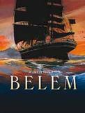 BELEM HC02.