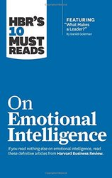 HBR's 10 Must Reads on...