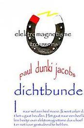 9789402164275 - Elektromagnetisme Trouwens. Dunki Jacobs, Paul, Paperback - Boek