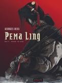 PEMA LING 05. KARTOEK, DE TULPA