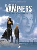 ZANG VAN DE VAMPIERS 07. ONTMOETINGEN