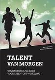 Talent van morgen