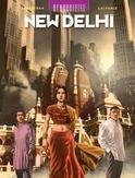 UCHRONIE[S]: NEW DELHI...
