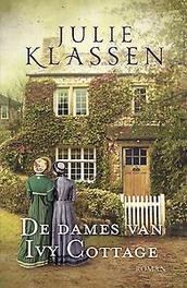 De dames van Ivy Cottage. roman, Klassen, Julie, Paperback