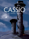 CASSIO 03. DE DERDE WOND