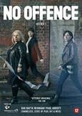No offence, (DVD)
