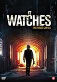 It watches, (DVD)