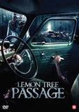 Lemon tree passage, (DVD) CAST: JESSICA TOVEY, TIM POCOCK /BY: DAVID CAMPBELL
