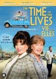 Time of their lives, (DVD) BILINGUAL /CAST: JOAN COLLINS, PAULINE COLLINS