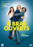 Bras ouverts, (DVD)
