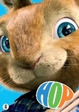 Hop, (DVD)