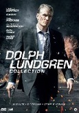 Dolph Lundgren collection...