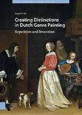 Creating distinctions in...