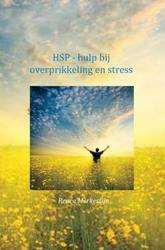 HSP - hulp bij...